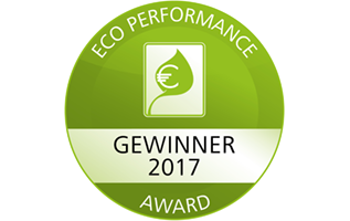 Eco Performance Awards