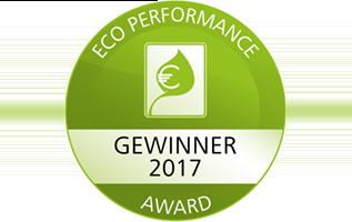 Eco Performance Awards