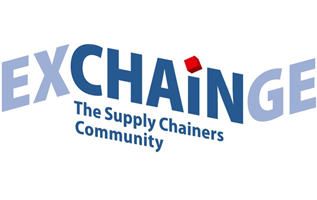 EXCHAINGE Supply Chain Solution Award 2018