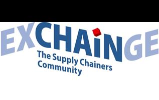 EXCHAINGE Supply Chain Solution Award 2018