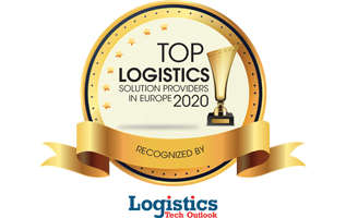 Top Logistics Solution Providers in Europe 2020