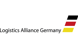 LAG Logistics Alliance Germany