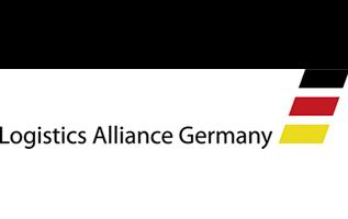 LAG Logistics Alliance Germany